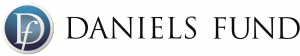 Logo of the Daniels Fund