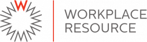 Workplace Resource logo